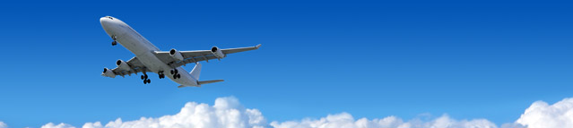 cheapest airline tickets canada