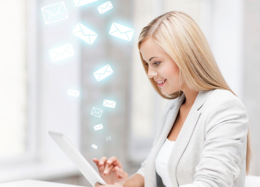 Become a Virtual Assistant and work from anywhere