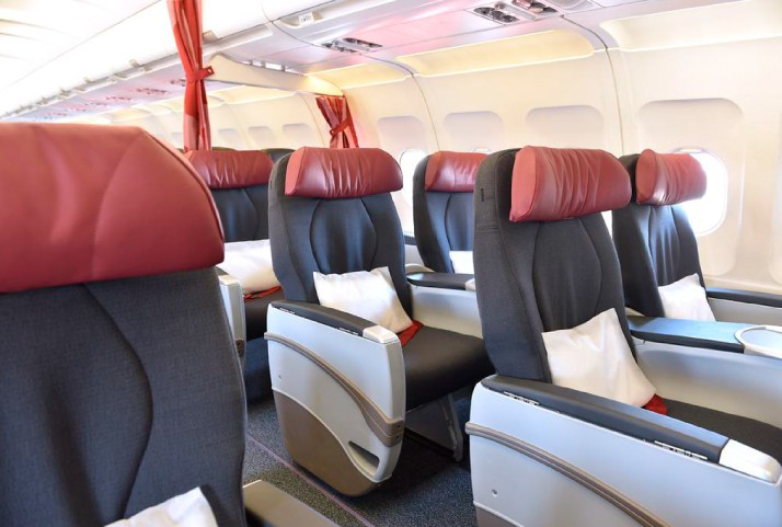 air canada rouge app for laptop download
