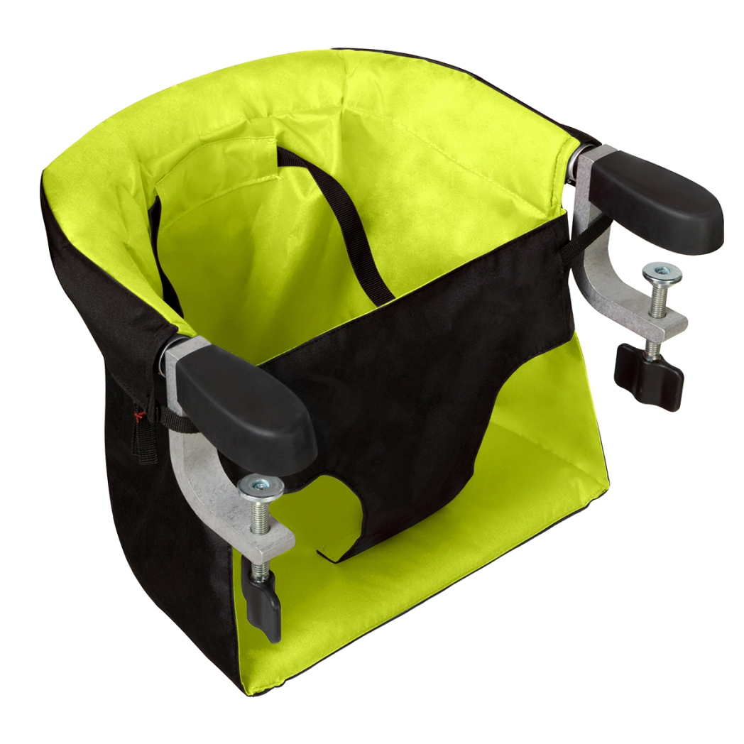 Travel Gear for Kids: The Mountain Buggy Pod Skyscanner Canada
